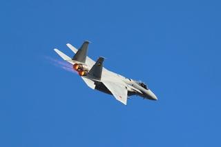 入間基地航空祭2017